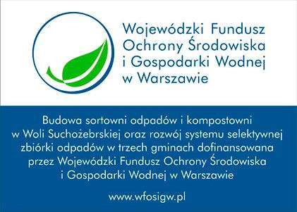 wfosgw_tablice